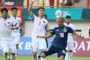 TIN SÁNG (20.8): Người Thái nói điều không ai ngờ với Olympic Việt Nam