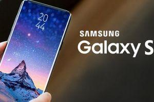 Nóng: Galaxy S10 sẽ sử dụng con chip mạnh nhất làng smartphone