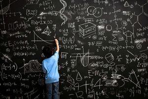 10 phương pháp giúp trẻ rèn luyện toán học hiệu quả