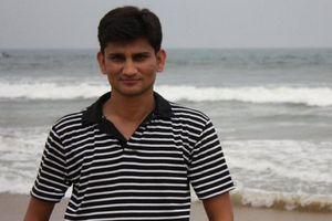 Ấn Độ: Đối mặt án tù chung thân do lạm dụng tình dục phụ nữ trên máy bay
