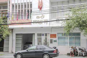 Con đường thăng tiến 'thần tốc' của phó Giám đốc Sở Ngoại vụ Bình Định