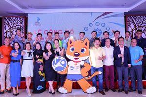Công bố 'Olympic 2030' lần 4 năm 2018