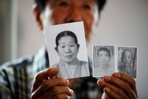 Triều Tiên: Các gia đình ly tán sẽ được đoàn tụ chớp nhoáng
