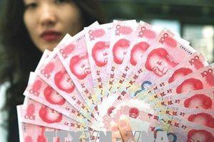 Căng thẳng thương mại Mỹ - Trung khiến đồng nội tệ nhiều nước châu Á mất giá