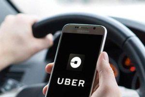 Uber bất ngờ rút đơn kiện cục Thuế TP.HCM vụ truy thu 53 tỷ tiền thuế
