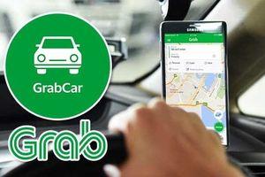 Bùng nổ doanh nghiệp 'lách luật' khi bộ GTVT để Uber, Grab thí điểm?