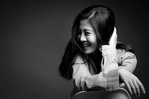 Nghệ sĩ Việt chung tay giúp Mai Phương vượt qua khó khăn
