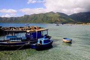 Bốn điểm đến lý tưởng để tận hưởng mùa Thu ở Việt Nam