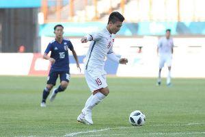 ASIAD 2018: Kết quả ngày thi đấu thứ hai của Đoàn thể thao Việt Nam