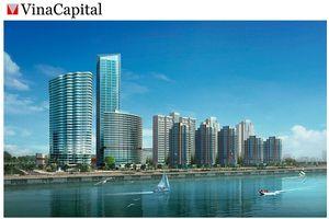 Thoái vốn hàng loạt dự án bất động sản, danh mục đầu tư của VinaLand còn lại gì?