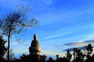 Khám phá vẻ đẹp huyền bí của Bằng Am - vùng đất xứ Quảng