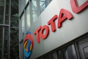 Lo ngại lệnh trừng phạt, Total chính thức rút dự án hàng tỷ USD ở Iran