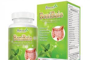 Công ty Botania bị phạt 25 triệu đồng vì vi phạm quảng cáo thực phẩm