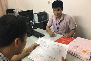 Sơn La: Thanh tra chính sách miễn, giảm, ghi nợ tiền sử dụng đất