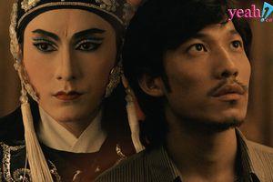 Mặc suất chiếu bị hạn chế, doanh thu 'Song Lang' vẫn cao hơn 'Cô Ba Sài Gòn' trong ngày đầu ra rạp