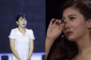 Bạn thân chia sẻ câu chuyện đẫm nước mắt phía sau căn bệnh hiểm nghèo của Mai Phương