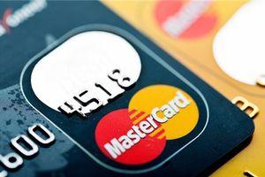 Thiết bị mới chống gian lận nhằm đối phó với tội phạm thẻ