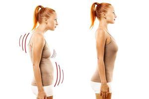 5 nguyên nhân khiến vòng 1 của phụ nữ ngày càng chảy xệ