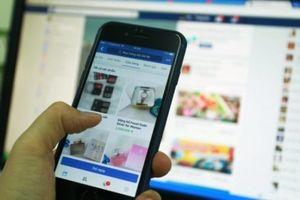Cô gái gốc Việt tạo ứng dụng hạn chế quảng cáo trên Facebook