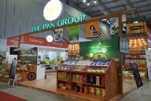 PAN muốn phát hành riêng lẻ 11% cổ phần cho đối tác Nhật