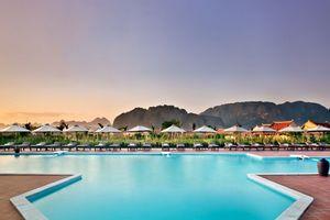 Ứng dụng du lịch trực tuyến của Việt Nam được định giá lên tới 45 triệu USD