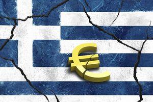 Hy Lạp kết thúc 8 năm bị giám sát tài chính từ chủ nợ