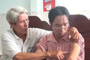 Phú Yên: Tấn công 2 mẹ con chủ tiệm vàng giữa ban ngày cướp gần 2,5 tỷ