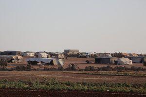 Nga phản ứng mạnh việc Mỹ đảo chiều hậu Syria