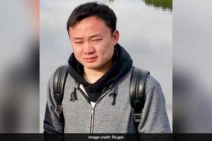 Một công dân Trung Quốc bị bắt cóc đòi tiền chuộc 2 triệu USD tại Mỹ