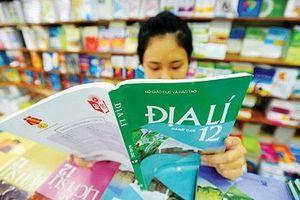 Phó Tổng biên tập NXB Giáo dục Việt Nam Nguyễn Văn Tùng: Đảm bảo không để xảy ra thiếu sách, sốt sách
