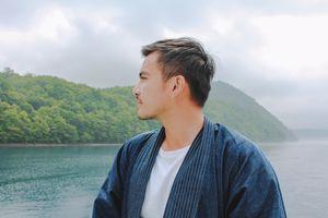 #MyTour: Khám phá bí mật những hồ nước lớn và sâu nhất ở Hokkaido