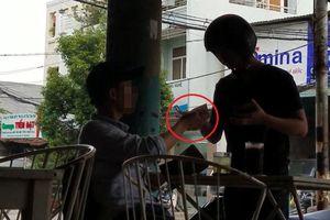 Cảnh báo những loại ma túy mới cực độc: Dấu hiệu nhận biết người sử dụng 'nấm thức thần'