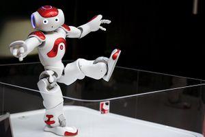 Nhật Bản triển khai AI và robot vào trường học