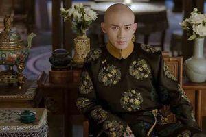 Giới trẻ 'phát cuồng' phim cổ trang Trung Quốc: Đáng lo hay chuyện bình thường?