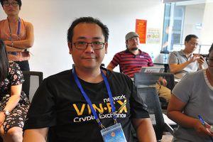 Mong sớm có hành lang pháp lý đưa công nghệ cao vào Việt Nam