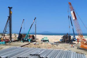 Fecon Mining muốn bán 51% cổ phần cho Phan Vũ