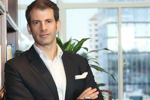 CEO Mekong Capital: 'Mô hình đầu tư lấy tầm nhìn làm định hướng là thành công nhất'