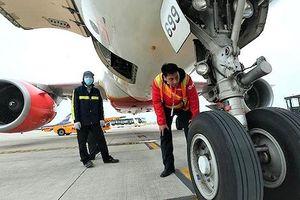Bay thẳng Việt Nam - Hoa Kỳ: Các hãng bay Việt phải qua nhiều 'cửa ải'