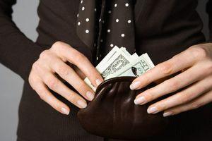 Bóc trần thủ đoạn lừa mua xe trả góp, chiếm đoạt tiền tỷ của 'nữ quái'