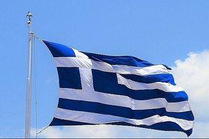 Hy Lạp thoát khỏi các chương trình cứu trợ sau 10 năm khủng hoảng nợ
