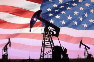 Mỹ xuất bán 11 triệu thùng dầu dự trữ chiến lược