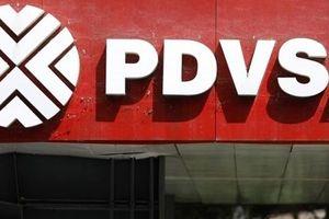 PDVSA Venezuela thua kiện ConocoPhillips gần 2 tỷ USD