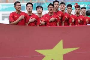 VOV chính thức có bản quyền ASIAD 18 ở Việt Nam, người hâm mộ không còn phải xem 'lậu'