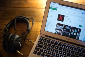 Apple sẽ tiết lộ MacBook 'giá rẻ' trong năm nay