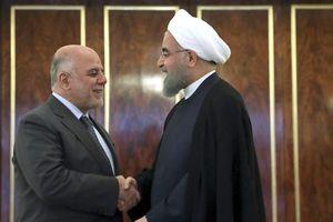 Iraq yêu cầu Mỹ miễn trừ một số lệnh trừng phạt Iran
