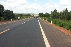 Thủ tướng bổ sung 5 tuyến quốc lộ vào quy hoạch