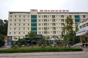 Liên danh VietMedical - Hà Cao trúng thầu thiết bị y tế gần 52 tỷ đồng