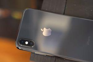 Bộ ba iPhone mới sẽ cho đặt trước từ ngày 14 tháng 9
