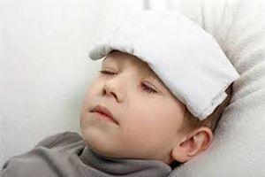 Làm thế nào để phòng tránh giun sán cho trẻ em