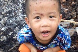 'Những trái tim đồng cảm'tiếp tục hỗ trợ trẻ em có hoàn cảnh khó khăn
